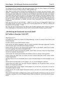 T-0193 - Heilung der Emotionen durch die Seele - Heinz Kappes - Page 2