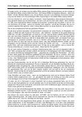 T-0193 - Heilung der Emotionen durch die Seele - Heinz Kappes - Page 4