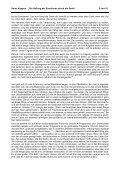 T-0193 - Heilung der Emotionen durch die Seele - Heinz Kappes - Page 5