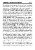 T-0193 - Heilung der Emotionen durch die Seele - Heinz Kappes - Page 6