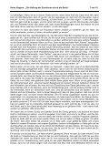 T-0193 - Heilung der Emotionen durch die Seele - Heinz Kappes - Page 7