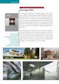 Architektur - Niggli - Page 3