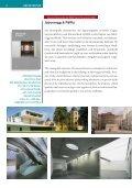 Architektur - Niggli - Seite 3