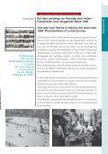 Architektur - Niggli - Page 4