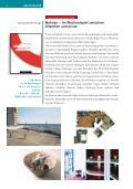 Architektur - Niggli - Page 5