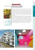 Architektur - Niggli - Page 6