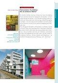 Architektur - Niggli - Seite 6