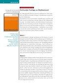 Architektur - Niggli - Seite 7