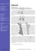 La situation des agrocarburants au Royaume-Uni - Page 3