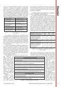 La situation des agrocarburants au Royaume-Uni - Page 5