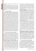 La situation des agrocarburants au Royaume-Uni - Page 6