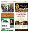 Dublin to Broadway - Irish American News - Page 3
