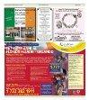 Dublin to Broadway - Irish American News - Page 7