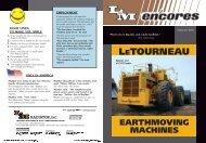 Download PDF - L&M Radiator Inc.