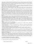BANCA TRANSILVANIA S.A. CLIENT Pagina 1 din 22 TERMENI SI ... - Page 2