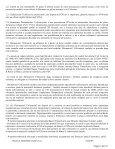 BANCA TRANSILVANIA S.A. CLIENT Pagina 1 din 22 TERMENI SI ... - Page 3
