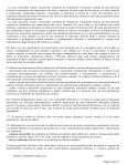 BANCA TRANSILVANIA S.A. CLIENT Pagina 1 din 22 TERMENI SI ... - Page 4