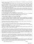 BANCA TRANSILVANIA S.A. CLIENT Pagina 1 din 22 TERMENI SI ... - Page 5