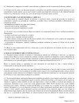 BANCA TRANSILVANIA S.A. CLIENT Pagina 1 din 22 TERMENI SI ... - Page 6
