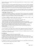 BANCA TRANSILVANIA S.A. CLIENT Pagina 1 din 22 TERMENI SI ... - Page 7