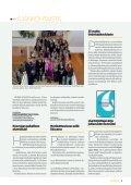 Palmenia-lehti 1/2011 - Kurki-hanke - Page 5