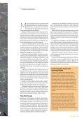 Palmenia-lehti 1/2011 - Kurki-hanke - Page 7
