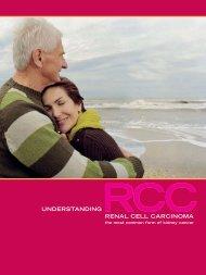 RCC - PfizerPro
