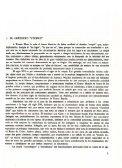 La utopía del nuevo mundo en el pensamiento de Bartolomé de las ... - Page 2
