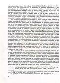 La utopía del nuevo mundo en el pensamiento de Bartolomé de las ... - Page 3