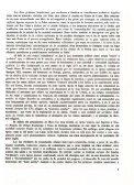 La utopía del nuevo mundo en el pensamiento de Bartolomé de las ... - Page 4