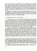 La utopía del nuevo mundo en el pensamiento de Bartolomé de las ... - Page 5