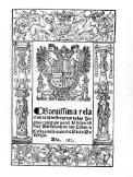 La utopía del nuevo mundo en el pensamiento de Bartolomé de las ... - Page 6