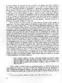 La utopía del nuevo mundo en el pensamiento de Bartolomé de las ... - Page 7