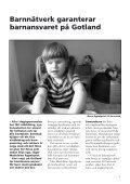 fk 04-3.indd - Synskadades Riksförbund - Page 3