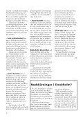 fk 04-3.indd - Synskadades Riksförbund - Page 4