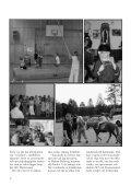 fk 04-3.indd - Synskadades Riksförbund - Page 6