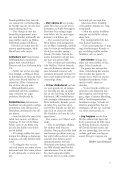 fk 04-3.indd - Synskadades Riksförbund - Page 7