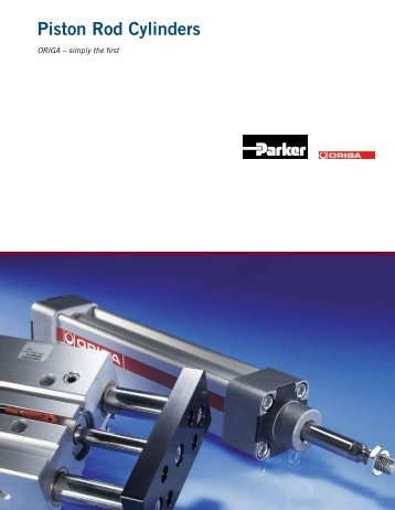 Piston_Rod_Cylinders~2008.pdf - Winco