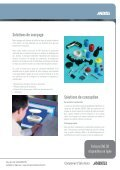 Products at a Glance 2010 Cover-FR:Layout 1.qxd - Anixter ... - Page 3