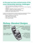 Tandem Thrust Bearings... - ZetMaster.Ru - Page 7