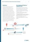 schutz vor heutigen zielgerichteten phishing-angriffen - Websense - Seite 2