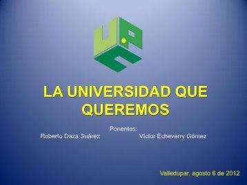 propuesta 2 - Universidad Popular del Cesar