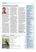 Viele gute Platzierungen, aber kein Titel Ovtcharov und Filus ... - TTVN - Seite 3