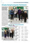 Viele gute Platzierungen, aber kein Titel Ovtcharov und Filus ... - TTVN - Seite 6