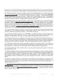 20 citas para la Corporacion Adventista del Septimo ... - Loud-cry.com - Page 2