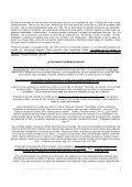 20 citas para la Corporacion Adventista del Septimo ... - Loud-cry.com - Page 3