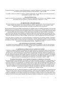 20 citas para la Corporacion Adventista del Septimo ... - Loud-cry.com - Page 6