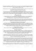 20 citas para la Corporacion Adventista del Septimo ... - Loud-cry.com - Page 7