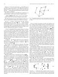 Graph-Based Decoding in the Presence of ISI - STAR | UCSD - Page 5