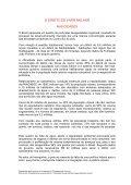 Caderno de Desenvolvimento Urbano e das Cidades - Page 2